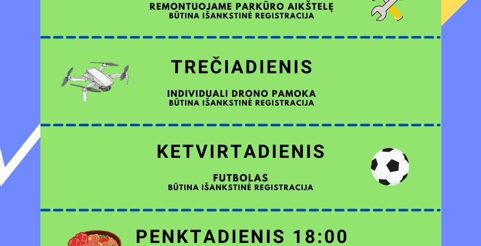 JUC_veiklos_Balandis