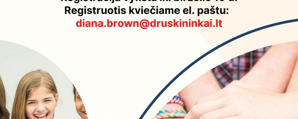 jaunimas_druskinininkai_taryba_politika