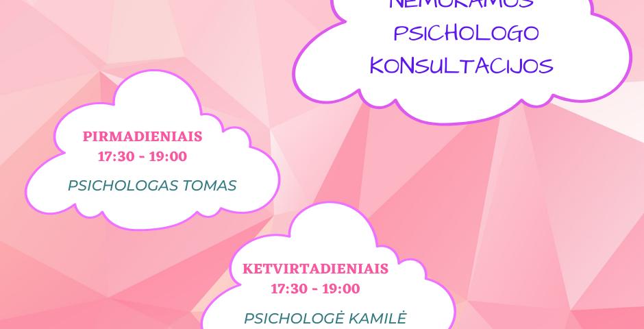 juc_psichologas_jaunimas_druskininkai