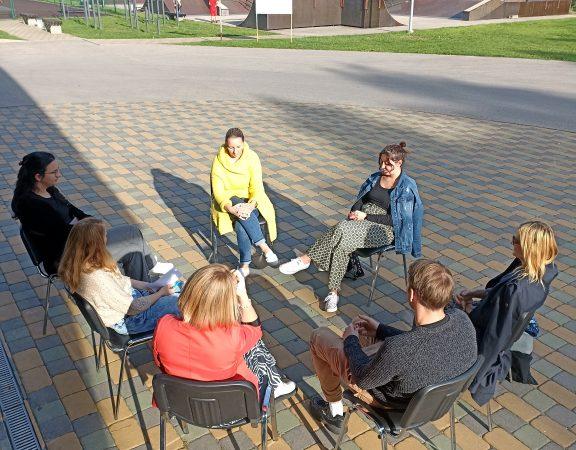 juc_savanoryste_solidarumo_korpusas_susitikimas_jaunimas